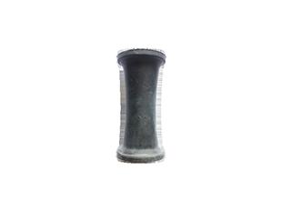 Diaphragm 3115 1926 02